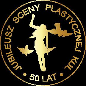 50 lat Sceny Plastycznej KUL