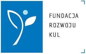 Fundacja Rozwoju KUL