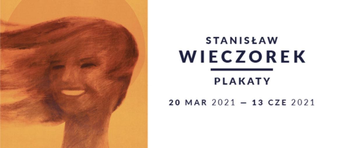Spotkanie ze Stanisławem Wieczorkiem